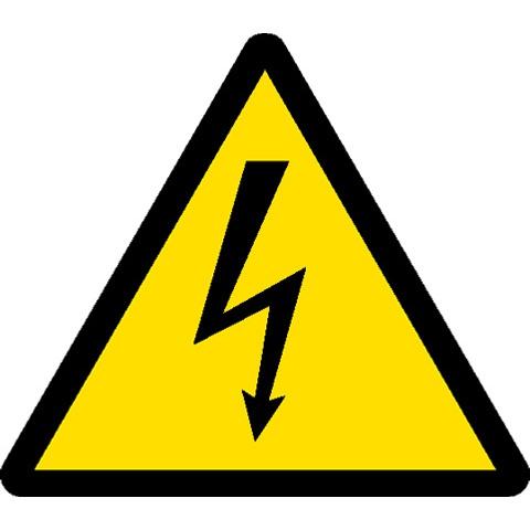 Ilustracja do informacji: PRZERWY W DOSTAWIE ENERGII - 15.05.2020 - 21.05.2020: