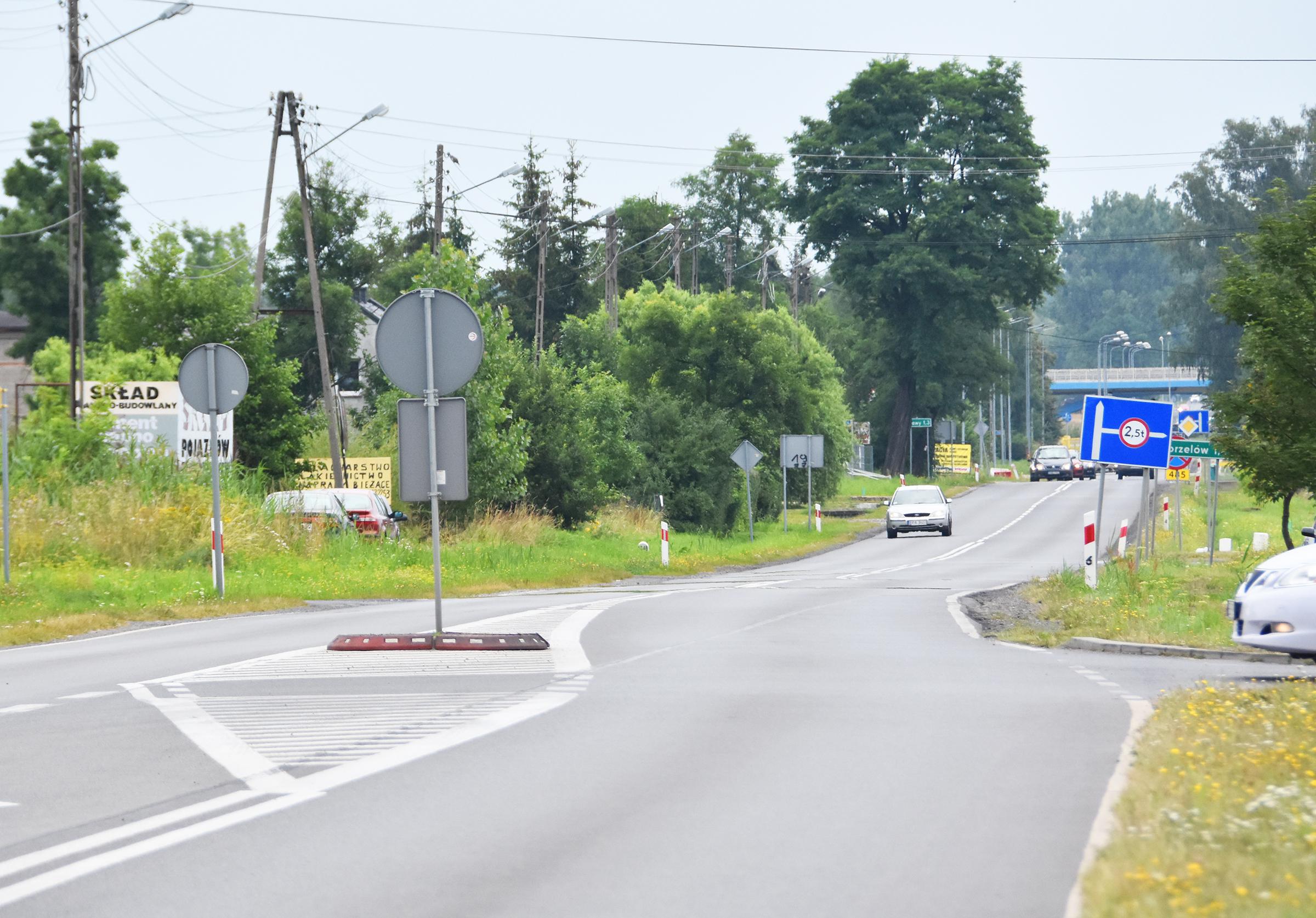 Ilustracja do informacji: Projekt z Zawad zrealizują w ramach Budżetu Obywatelskiego Województwa Łódzkiego: