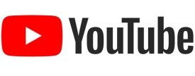 Baner: YouTube